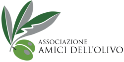 Associazione Amici dell`Olivo